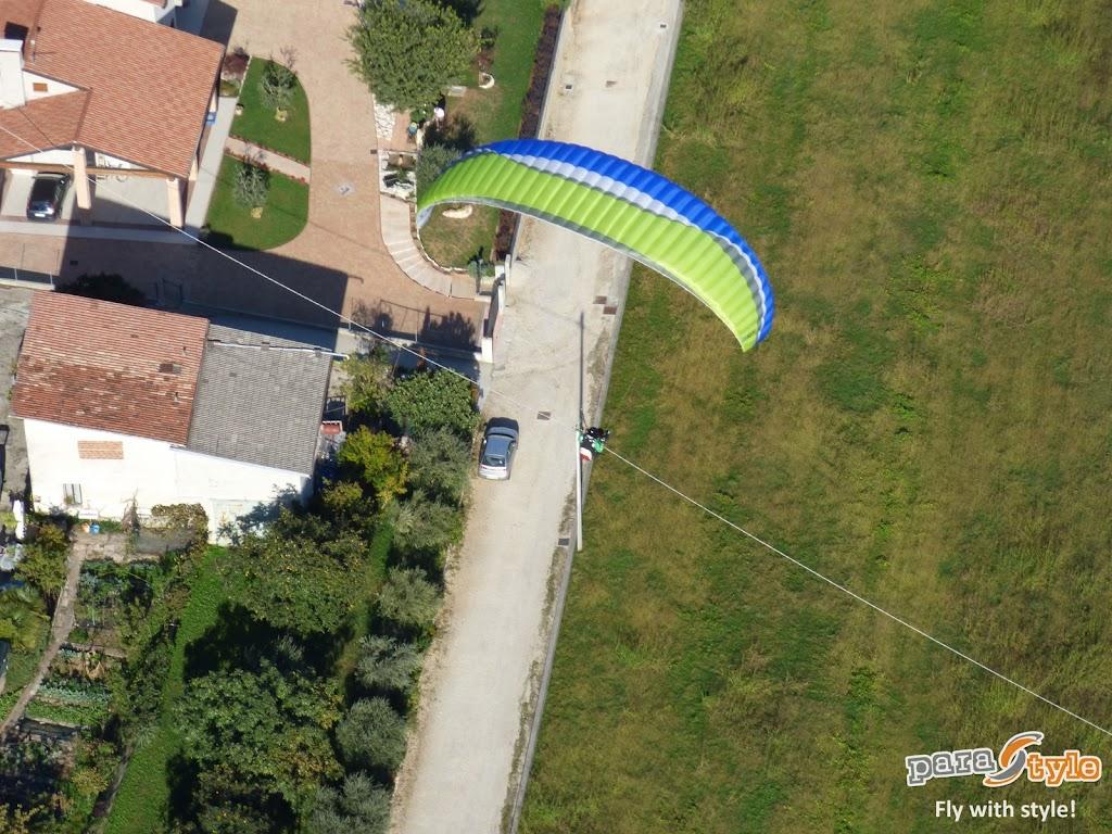 Październikowy wyjazd Parastyle i Fly2Live do Bassano del Grappa - P1020080.JPG