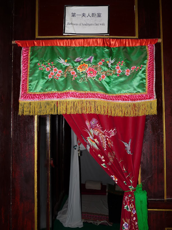 Chine . Yunnan..Galamba, Menglian Album A - Picture%2B416.jpg