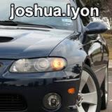 avatar_gto.jpg