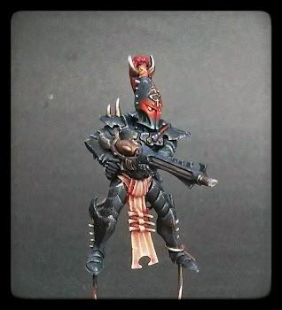 First Dark Eldar 1410081593379