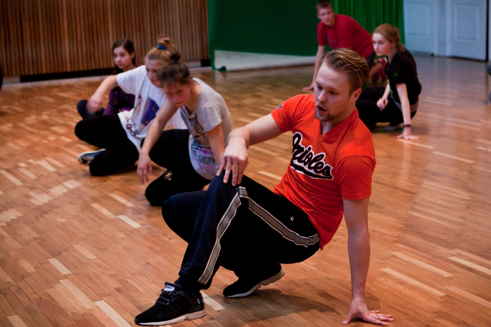 Workshop with Menno (NL)  - IMG_4288.jpg