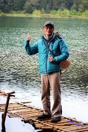 dieng plateau 5-7 des 2014 nikon 21