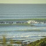 _DSC7357.thumb.jpg