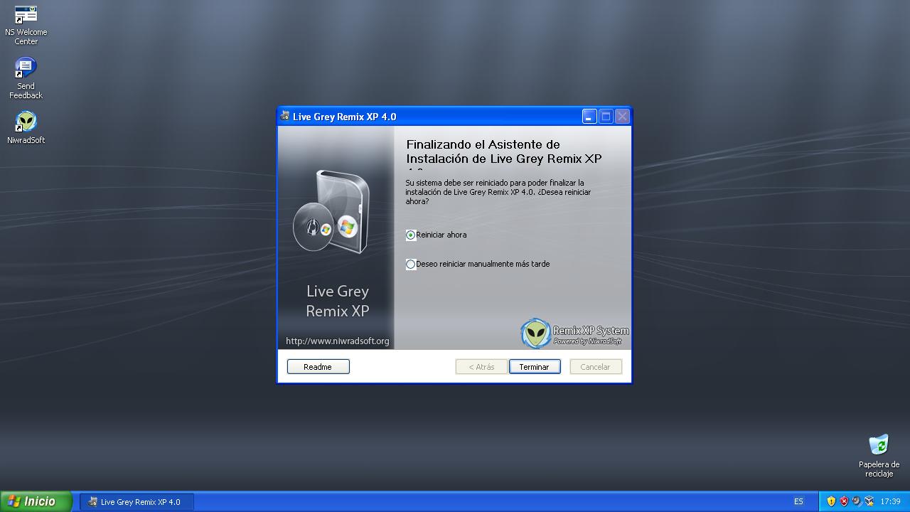[VirtualBox_Windows+XP_18_09_2017_17_39_11%5B2%5D]