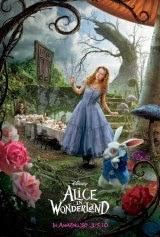 [RE] Alicia en el País de las Maravillas – DVD9 – Latino