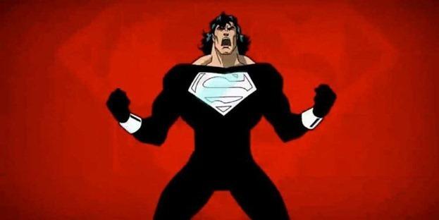 superman-bangkit-dari-kematian
