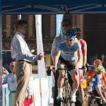 2013.05.30 Tour of Estonia, avaetapp Viimsis ja Tallinna vanalinnas - AS20130530TOEVL_006S.jpg