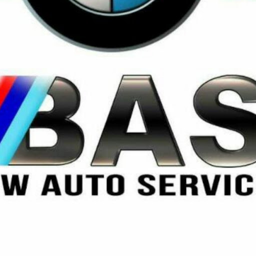 BAS BMW AUTO SERVICE   Google+