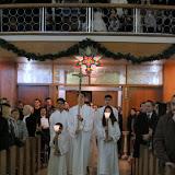 Christmas Eve Prep Mass 2015 - IMG_7187.JPG