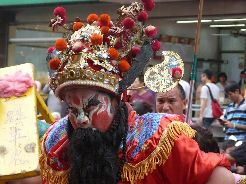 Ming Sheng Gong à Xizhi (New Taipei City) - P1340102.JPG