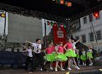 Birkenfest_Colditz_2012_9.jpg