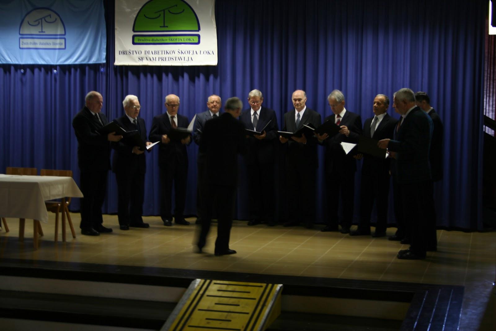 Občni zbor - marec 2012 - IMG_2363.JPG