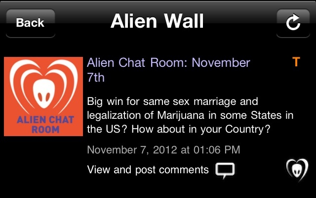 chat rooms nj milesplit