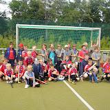Knaben B - Jugendsportspiele in Rostock - P1000144.JPG