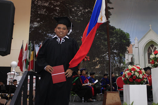 103rd University Commencement Exercises_Arts and Sciences (100).JPG