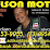 Adilson Motos's profile photo