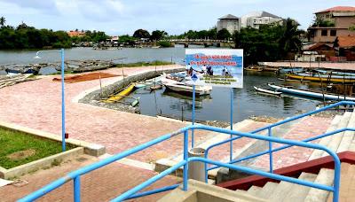 Negombo lagoon 07