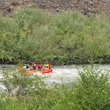 Deschutes River - IMG_2266.JPG