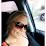 Laura Eriksen's profile photo