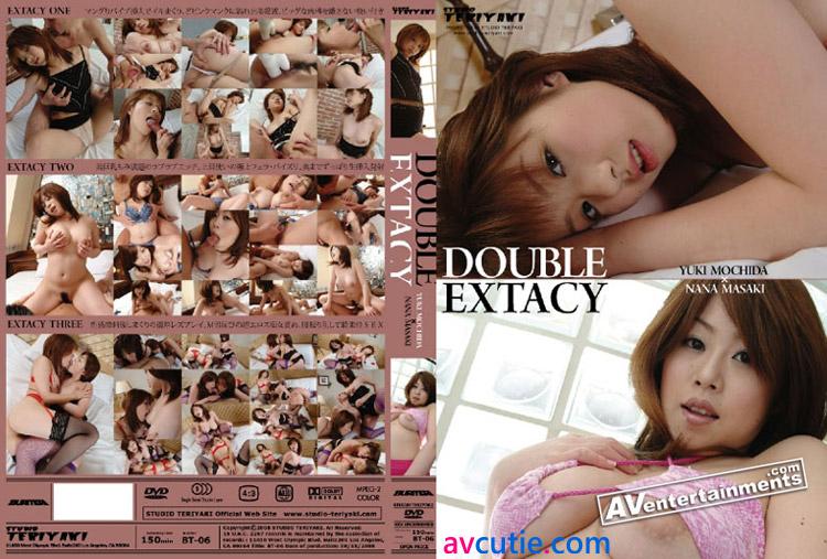 Double.Extacy.Yuki.Mochida.Nana.Masaki.BT-06