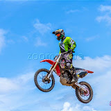 Moto Cross Grapefield by Klaber - Image_55.jpg