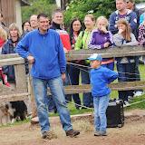 20130630 Auftritt Fenkensees von (Uwe Look) - DSC_3959.JPG