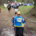 2013.05.12 SEB 31. Tartu Jooksumaraton - AS20130512KTM_649S.jpg