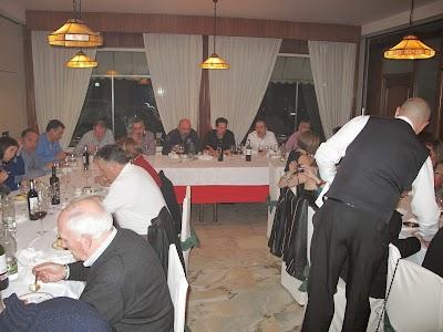 Fin de año GWCG 2012 (Noia-A Coruña)-FOTOS (11).jpg
