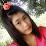 pang jubu's profile photo