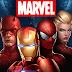 Download MARVEL Future Fight v1.0.0 Apk Full Free