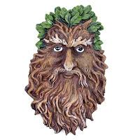 δεντράνθρωπος,κρόνιος,ζωγραφιά ανθρωποειδούς,Cronian, Painters hominid,tree man