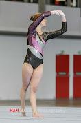 Han Balk Fantastic Gymnastics 2015-8921.jpg