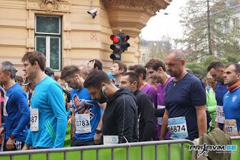 Ljubljanski_maraton2015-07797.JPG