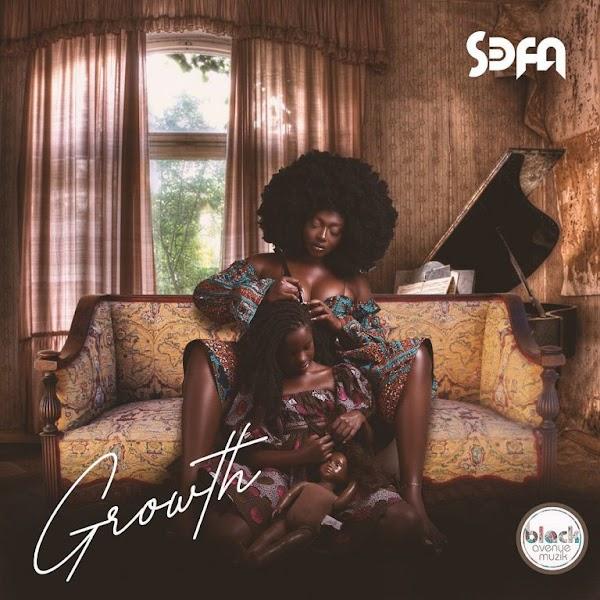 Sefa – Wanti Wanti (Prod. By Foxzy Beat)