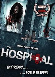 The Hospital 2 - Bệnh Viện Ác Nhân