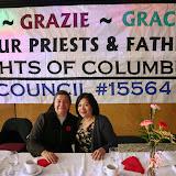 KOC - Priests and Sisters Dinner - IMG_0903.JPG