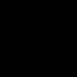 Spectruss logo