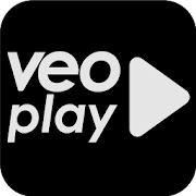 Veoplay Pro