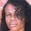 Hevanusia Isidro Me Heva's profile photo