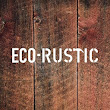 ECO-RUSTIC NEW YORK