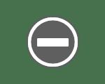 Olympus Has Fallen 2013 Olympus Has Fallen (2013)