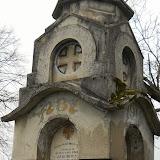 manastir jakovic.JPG