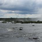 Brasilien - Wasserfälle von Iguazu