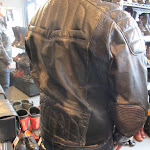 east-side-re-rides-belstaff_852-web.jpg