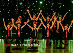 Han Balk Jazzdansdag 2016-6530.jpg