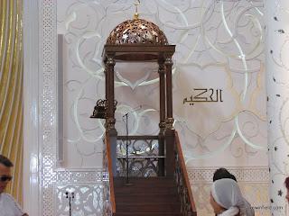 0720Sheik Zayfed Mosque