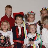 Feast of Blessed John Paul II: October 22nd - pictures  Aneta Mazurkiewicz - IMG_0699.jpg