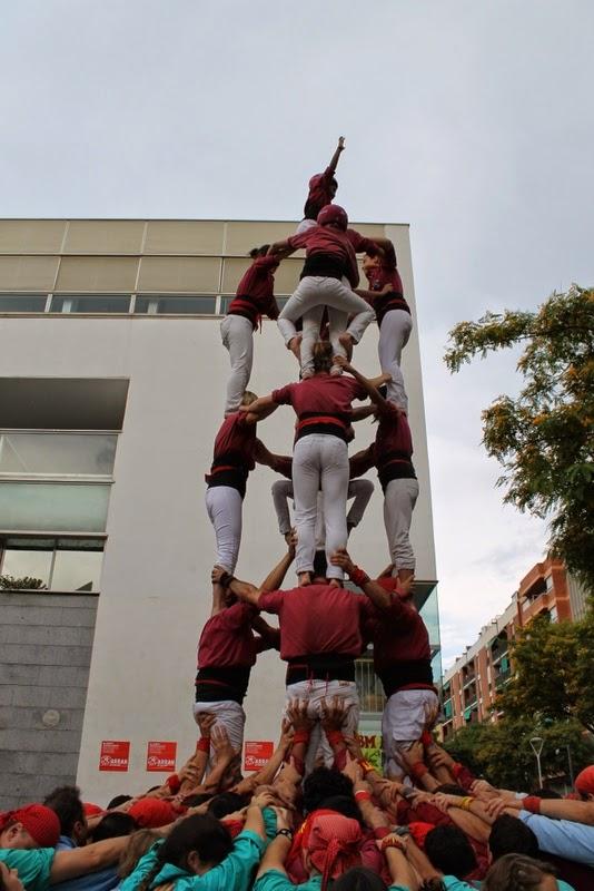 Actuació Fort Pienc (Barcelona) 15-06-14 - IMG_2301.jpg