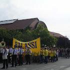 Diákjuniális - 2005