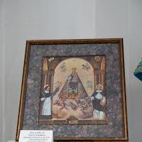 2018Sept13 Marian Exhibit-46